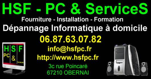 Cliquez Sur La Carte De Visite Pour Entrer Depannage Informatique Reparation